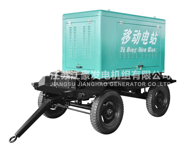 移动拖车式必威betway官方网站首页